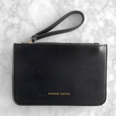 Fake-Mansur-Gavriel-Bag-1