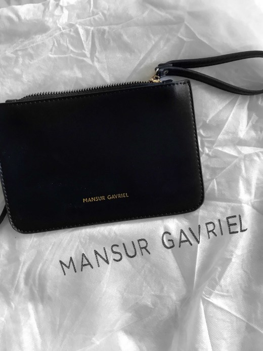 Fake-Mansur-Gavriel-Pouch