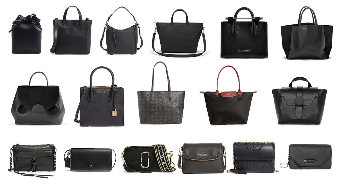 20 Best Handbags Under $1000 | CoffeeAndHandbags.com
