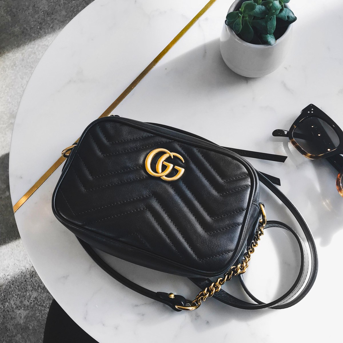28588b7260d Gucci Bans Influencer Gifting