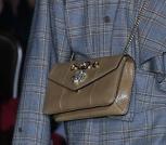 Gucci Spring Summer 2019 Handbag
