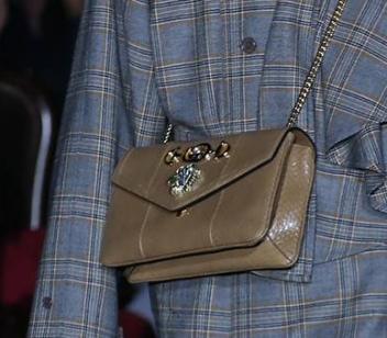 Gucci Spring Summer 2019 Handbag