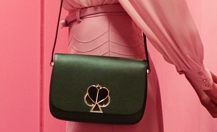 Kate Spade 2019 Spring Handbag Collection