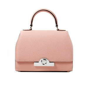 Moynat Mini Rejane Bag   CoffeeAndHandbags.com #Moynat #DesignerHandbags #LeatherGoods
