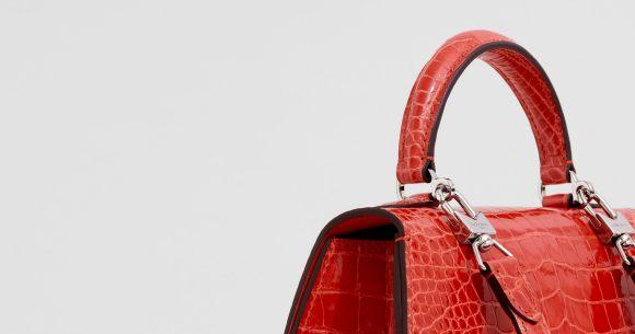 Moynat Rejane | CoffeeAndHandbags.com #Moynat #LeatherGoods #DesignerHandbags