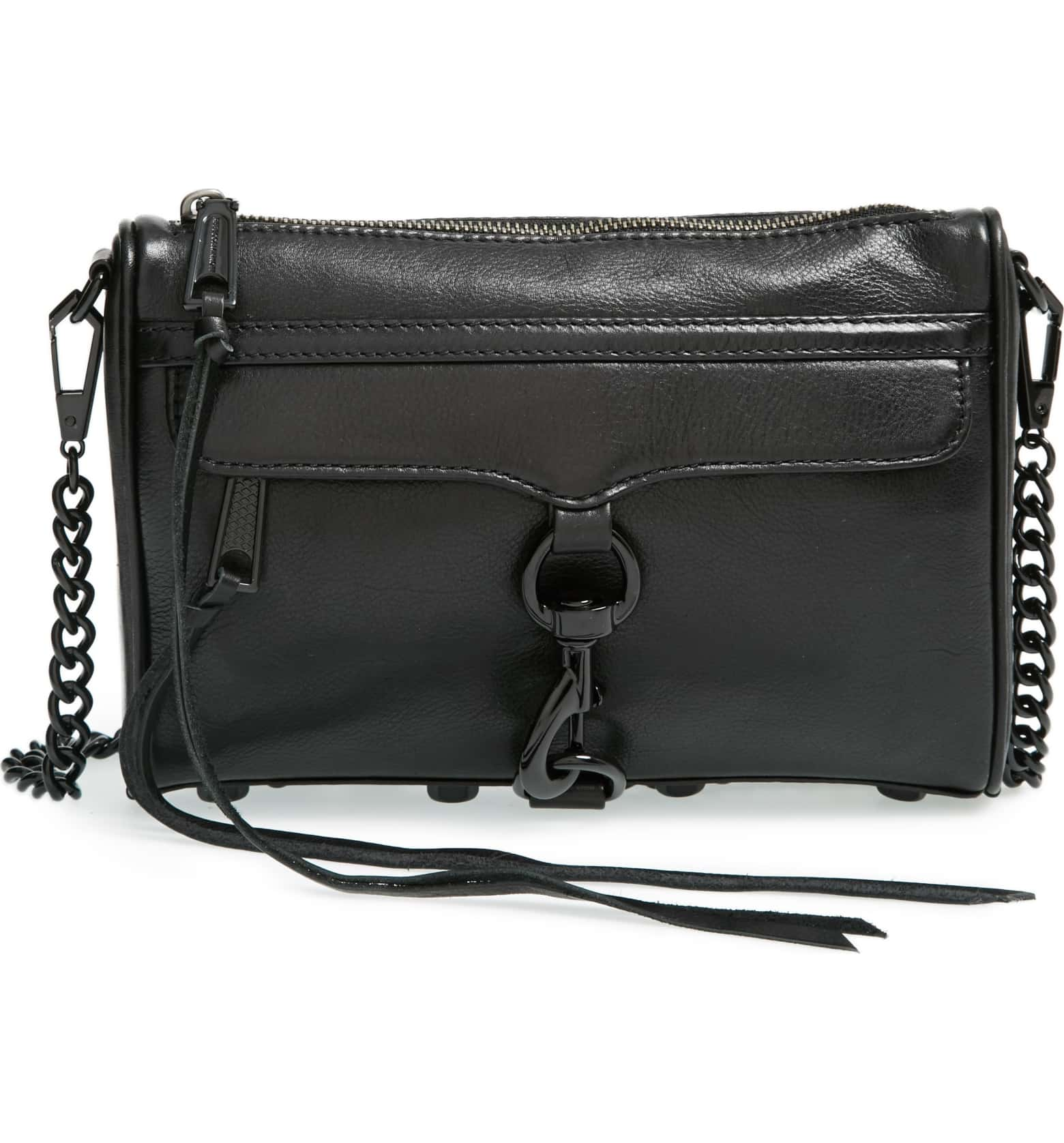 Rebecca-Minkoff-Mini-Mac-Convertible-Crossbody