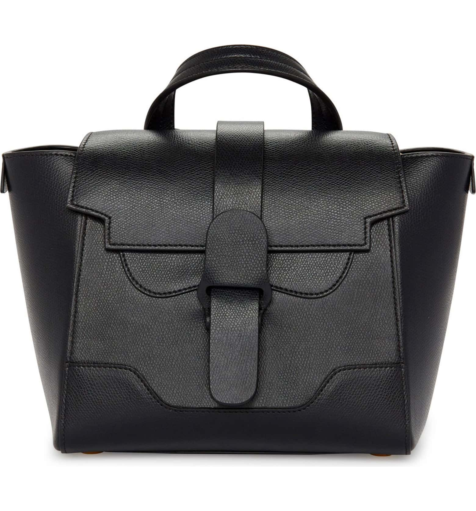 7ea19a31016c 20 Best Brands With Handbags Under $1000 – Coffee and Handbags