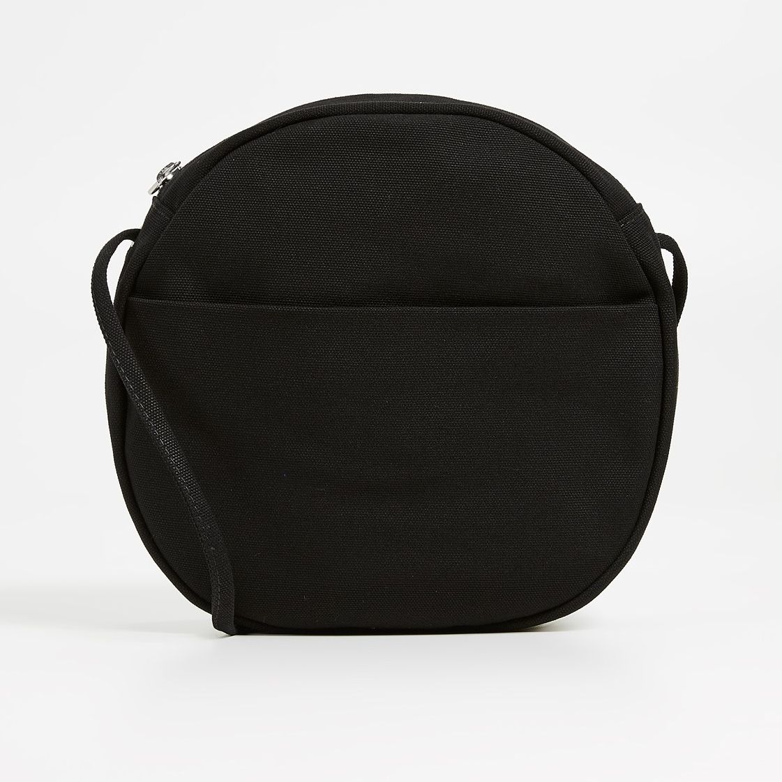 Baggu Circle Bag | Best Round Bags for Spring 2019 | CoffeeAndHandbags.com