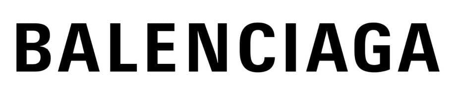 SS18_Balenciaga_Logo.jpg
