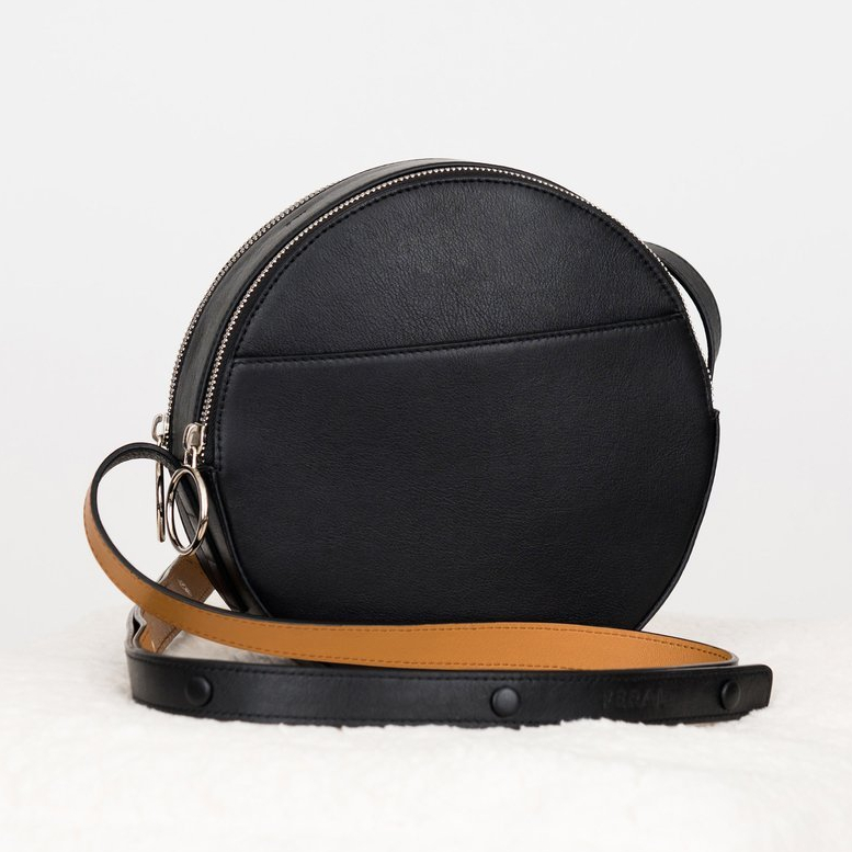 e2b806190 3 Double Round Bag | Best Round Bags for Spring 2019 | CoffeeAndHandbags