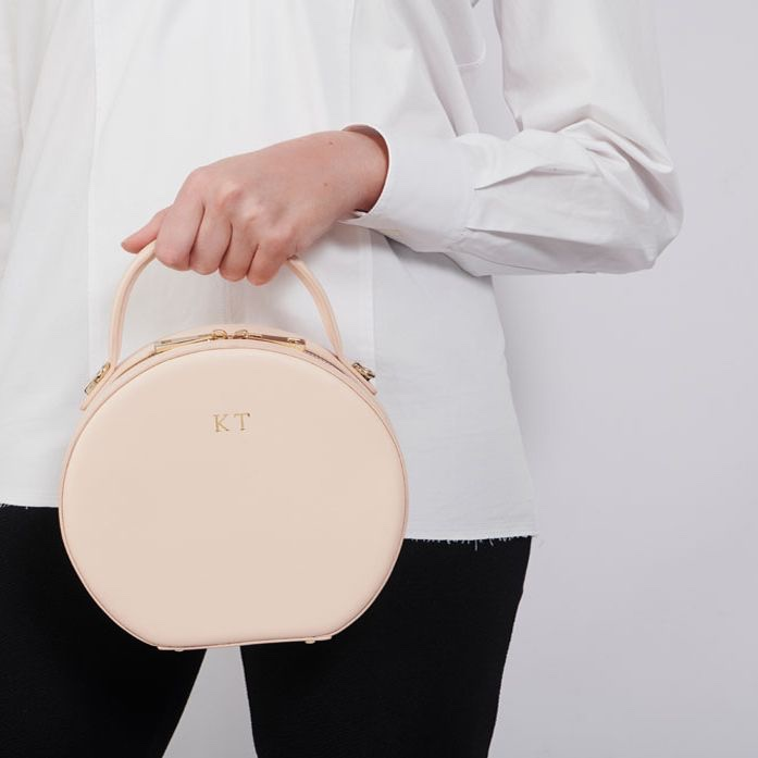 724bb1f39 Bag Trend: Round/Circle Bags – Coffee and Handbags