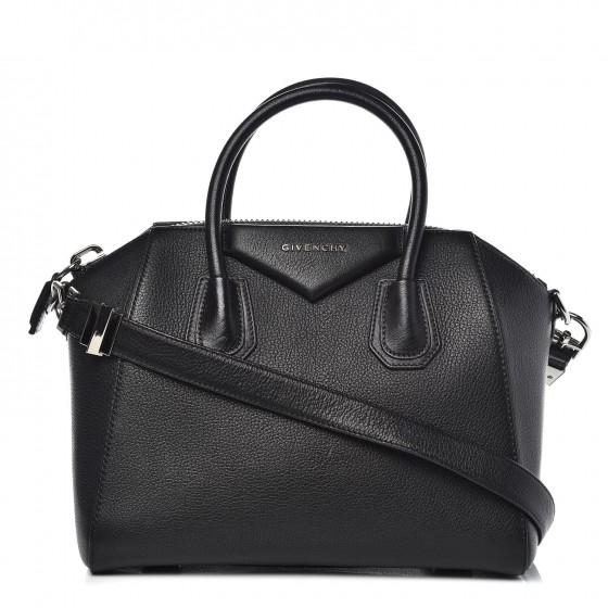 Givenchy Antigona | CoffeeAndHandbags.com