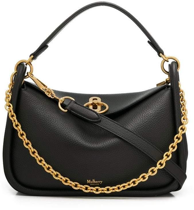 69ac16cd73 Coffee and Handbags | Confessions Of A Handbag Addict on Feedspot ...